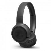Tune 500BT auricolare per telefono cellulare Stereofonico Padiglione 35f17486f659