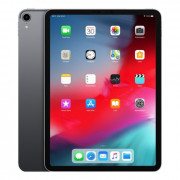MTXN2TYA 11IN IPAD PRO WI-FI 64GB SPACE GREY  IN
