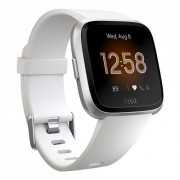 SMW.FIT.VERSA LITE WHITE