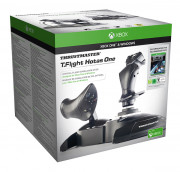 T.Flight HOTAS ONE xbox official