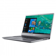 Acer Swift 3 SF314-56-33MC