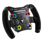 TM OPEN WHEEL ADD-ON VOLANTI E ACCESSORI DRIVING
