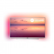 6800 series Smart TV LED UHD 4K