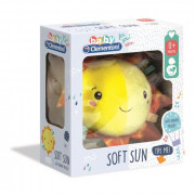 Soft Sun Musical Plush