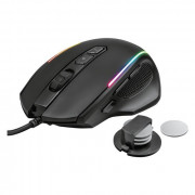 GXT 165 GAMING MOUSE IN