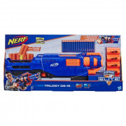 NERF ELITE TRILOGY DS 15  Giocattolo