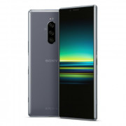 SMPH.SONY XPERIA 1 GREY