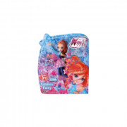 Winx Cosmix Fairy Assortiti