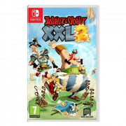 SWITCH ASTERIX AND OBELIX XXL2