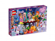 Calendario dell'Avvento LEGO® Friends