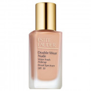 Double wear nude water fresh makeup spf 30 - 2C2 Pale Almond