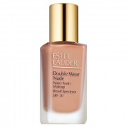 Double wear nude water fresh makeup spf 30 - 4C1 outdoor beige