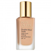 Double wear nude water fresh makeup spf 30 - 1N2 Ecru