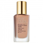 Double wear nude water fresh makeup spf 30 - 3C2 Pebble