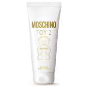 Toy 2 perfumed body lotion - 200 ml
