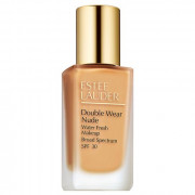 Double wear nude water fresh makeup spf 30 - 3W1.5 Fawn