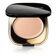 Blush of roses - CREAMY ILLUMINATOR 60 Rosa del Mattino