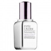 Perfectionist pro rapid firm + lift treatment - 50 ml