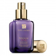 Perfectionist cp+r wrinkle lifting / firming serum - 75 ml