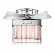 Profumo Donna Chloe Signature Chloe EDT 50 ml