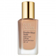 Double wear nude water fresh makeup spf 30 - 2C3 Fresco