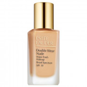 Double wear nude water fresh makeup spf 30 - 2N1 Desert Beige