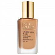 Double wear nude water fresh makeup spf 30 - 4N2 Spice Sand