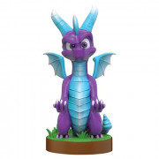 Cable Guys Stand - Spyro Ice Version