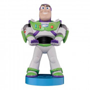 Cable Guys Stand - Buzz Lightyear