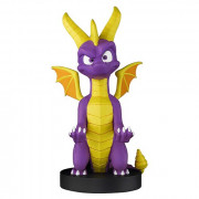 Cable Guys Stand - Spyro XL
