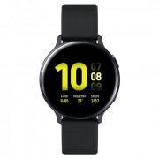 Samsung Galaxy Watch Active 2 (44mm) - Alluminio