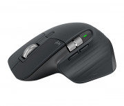 MX Master 3 GRAPHITE Mouse Cordless