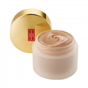 Ceramide lift and firm makeup spf 15 - Cream