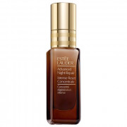 Advanced night repair intense reset concentrate - 20 ml