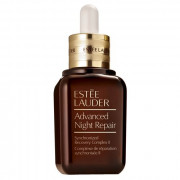Advanced night repair synchronized recovery complex ii formato viaggio - 20 ml