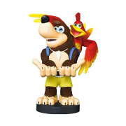 Exquisite Gaming Cable Guys Stand - Banjo Kazooie