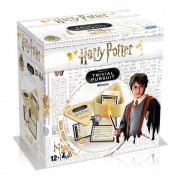 Mini Trivial Harry Potter (conf. da 2 pz.)