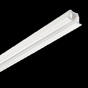 LINK TRIM PROFILE 2000 mm WHITE