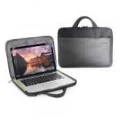 Tucano DARK BORSA SLIM PER MACBOOK 12 E 13