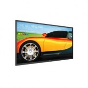 48in, 16/7, Direct LED Display, 350 cd, HTML5 browser
