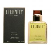 Eternity for men after shave lotion - 100 ml