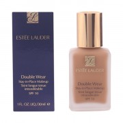 DOUBLE WEAR fluid SPF10 98-spiced sand 30 ml