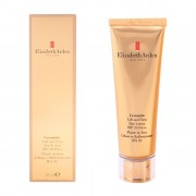 Ceramide Lift And Firm Day Lotion Spf 30 50 Ml
