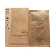 Benefiance pure retinol intensive revitalizing face mask 4 applicazioni