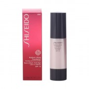 Radiant lifting foundation spf 15 b60