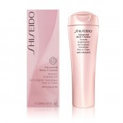 Advanced body creator aromatic gel 200 ml