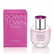 Downtown Edp 90 Ml