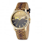 Just Cavalli Orologio Donna Just Cavalli R7251211503 (37 mm)