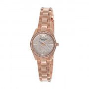 Orologio Donna Kenneth Cole IKC0005 (28 mm)