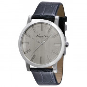 Orologio Uomo Kenneth Cole IKC1931 (44 mm)